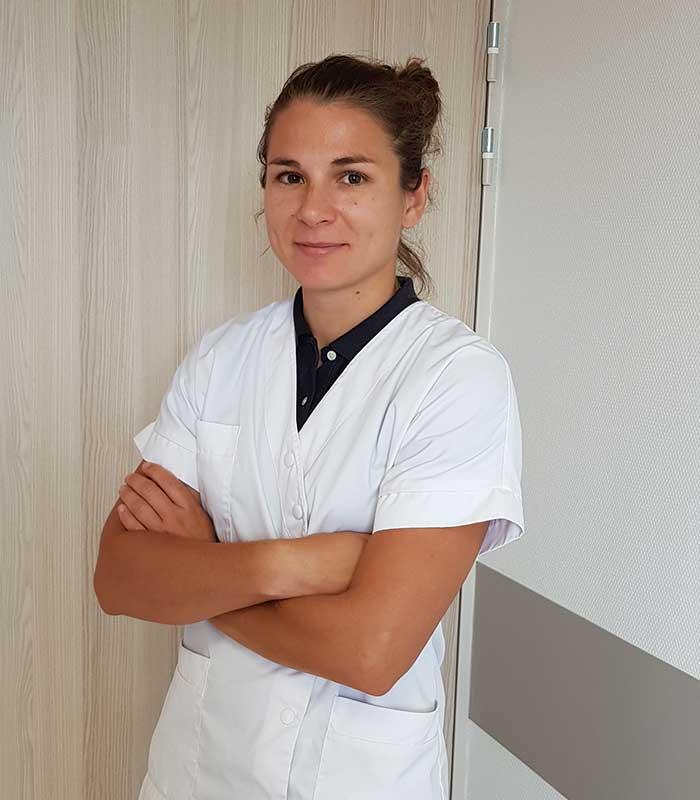 rhumatologue Docteur Poix